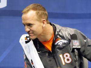 1390963879000-USP-NFL-Super-Bowl-XLVIII-Denver-Broncos-Media-Da-001