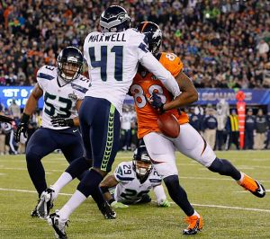 140203040355-demaryius-thomas-fumble-single-image-cut
