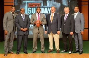 ray-lewis-espn-sunday-nfl-countdown