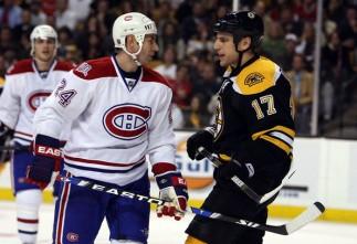 Montreal+Canadiens+v+Boston+Bruins+Game+Two+aIFMpQ9NtK4l