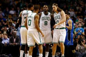 hi-res-187700972-the-boston-celtics-huddle-during-a-game-against-the_crop_north