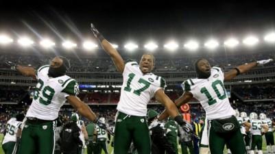 jets-beat-patriots-2011