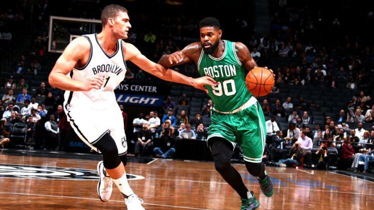 101515-NBA-Boston-Celtics-Brooklyn-Nets-Amir-Johnson-Brook-Lopez-JW-PI.vadapt.955.high.21.jpg