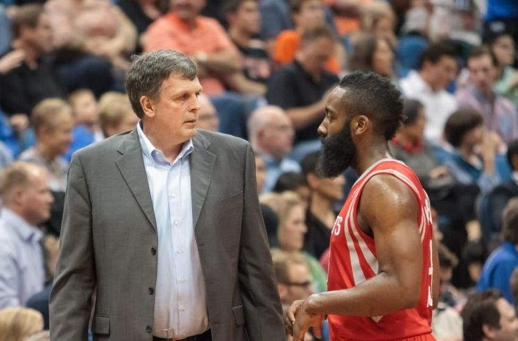 kevin-mchale-james-harden-nba-houston-rockets-minnesota-timberwolves-850x560.jpg