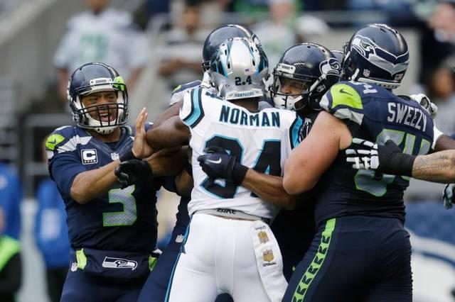 Panthers Seahawks Football (8).jpeg