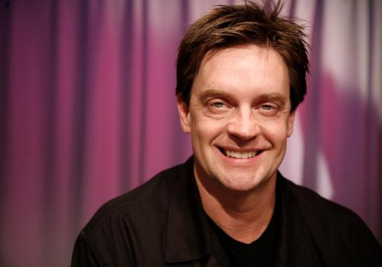 Jim-Breuer-AP-2010.jpg