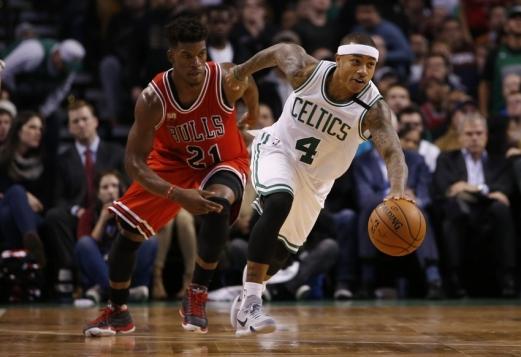 jimmy-butler-isaiah-thomas-nba-chicago-bulls-boston-celtics.jpg