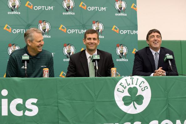 Boston+Celtics+Introduce+Brad+Stevens+0RCDAHUkpe0l.jpg