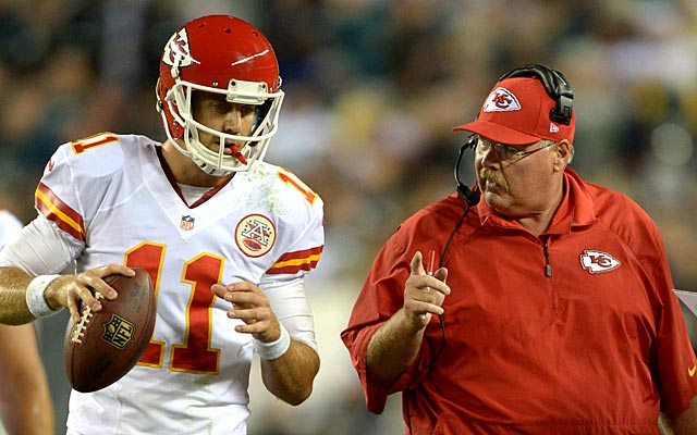 alex-smith-andy-reid-game-manager.jpg